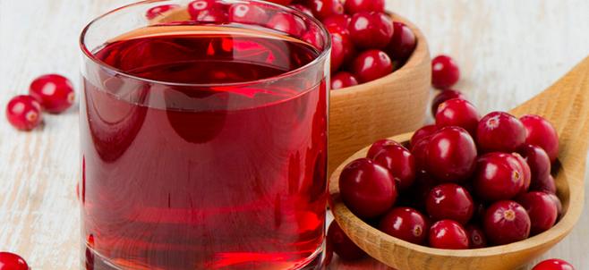 Resultado de imagem para suco de cranberry